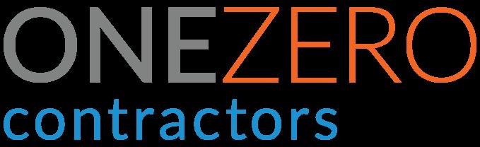 One Zero Contractors